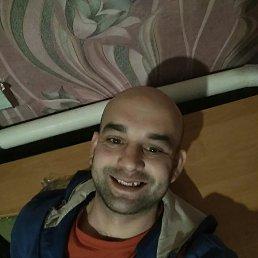 Александр, 32 года, Ахтырка