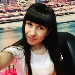 Татьяна, 28 лет, Кострома