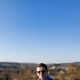 Юрий, 38 лет, Йена