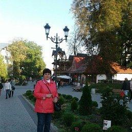 Светлана, , Брянск