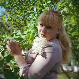 Снежана, 20 лет, Тюмень