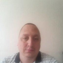 Евгений, 39 лет, Чебоксары
