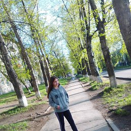 лиза, 21 год, Иркутск