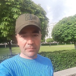 Дима, 37 лет, Воронеж