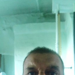 Владимир, 39 лет, Самара