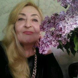 Дарите женщинам цветы, мужчины!