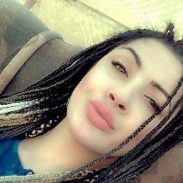 Салина, 24 года, Избербаш