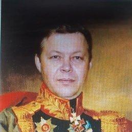 Евгений, 56 лет, Заволжье