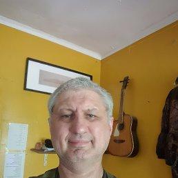 Шухрат, 54 года, Пушкино