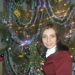Елена, 30 лет, Апатиты