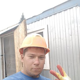 Игорь, 26 лет, Персиановский