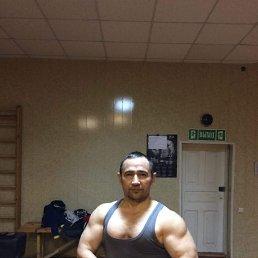 Danil, 48 лет, Уфа