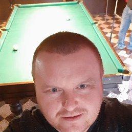 Александр, 37 лет, Ростов