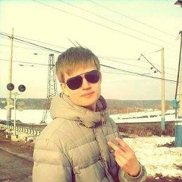 Андрей, 29 лет, Катав-Ивановск