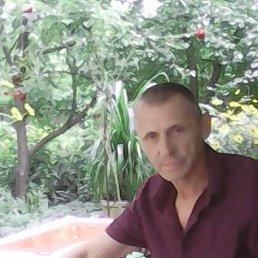 Сергей, 56 лет, Луганск