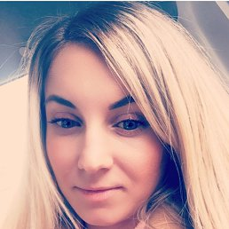 Анастасия, 29 лет, Челябинск