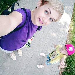 Анастасия, 28 лет, Чехов