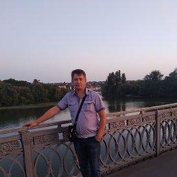 Саша, 42 года, Пологи