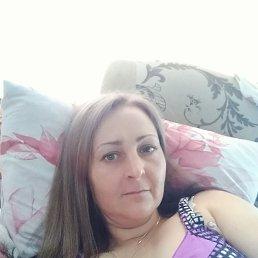 Мария, 40 лет, Хабаровск