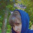 Фото Анастасия, Ульяновск, 29 лет - добавлено 4 июня 2020