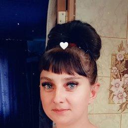 Елена, 28 лет, Тюменская