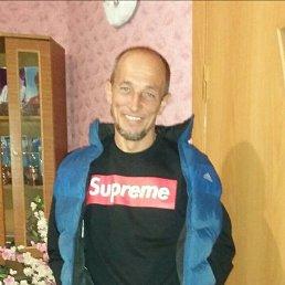 Виктор, 43 года, Хадыженск