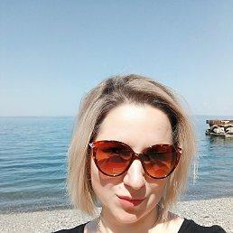Яна Бернацкая, 44 года, Владивосток
