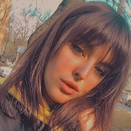 Karina, 20 лет, Ульяновск