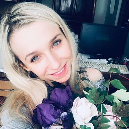 Yulia, 28 лет, Тернополь