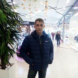 Алекс, 41 год, Запорожье