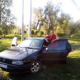 Константин, 36 лет, Болхов