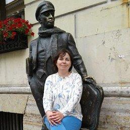 Ирина, Сергиев Посад, 41 год