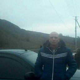 Василь, 32 года, Львов
