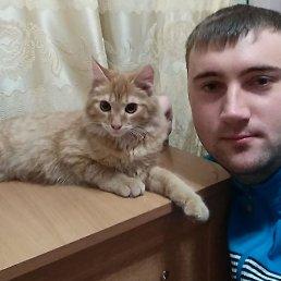 Aleksandr, 28 лет, Иркутск
