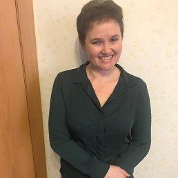 Наталья, 45 лет, Кострома