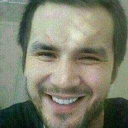 Рушан, 23 года, Магнитогорск