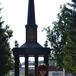 Лиля, Оренбург, 30 лет