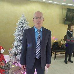 Игорь, 53 года, Белгород