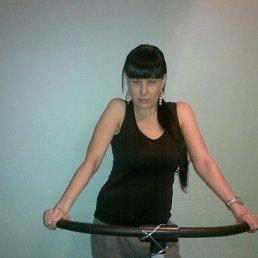 mariya, 36 лет, Сочи