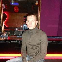 Дмитрий, 49 лет, Оренбург