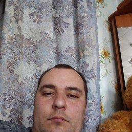 Марат, 30 лет, Краснодар