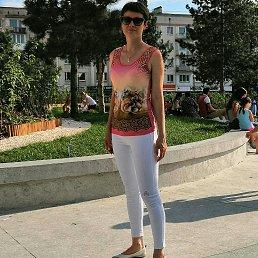 Фото Юлия, Калининград, 30 лет - добавлено 28 июля 2020