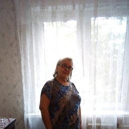 Антонина, Красноярск, 67 лет