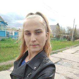 Ася, 25 лет, Грибановский