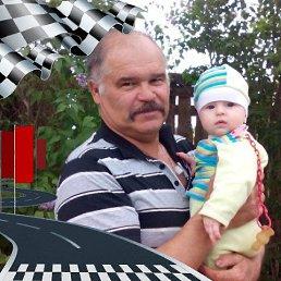 Сергей, 59 лет, Иркутск