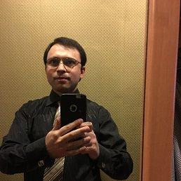 Дмитрий, 28 лет, Мариуполь