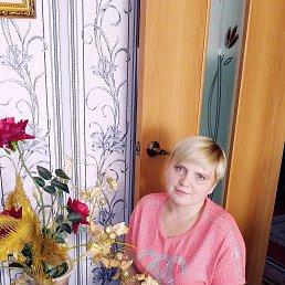 Валерия, Краснокаменск, 28 лет