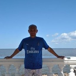 Дмитрий, 42 года, Пенза