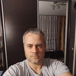 Анатолий, 36 лет, Красноярск