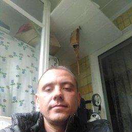 Александр, 30 лет, Николаев